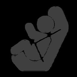 Bezpieczeństwo jest najważniejsze szczególnie dla wózków PEG PEREGO
