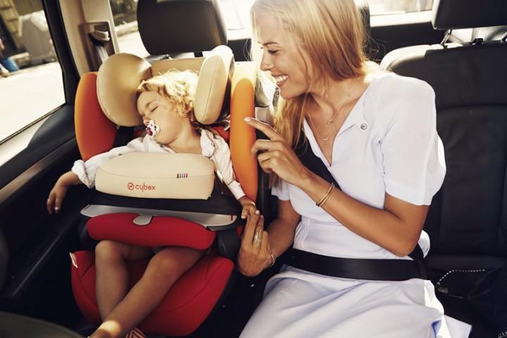 wózki dziecięce 3w1 tanie
