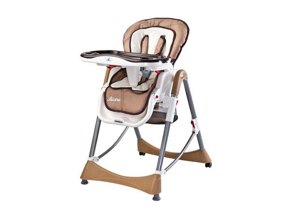 krzesełka do karmienia 3w1 opinie