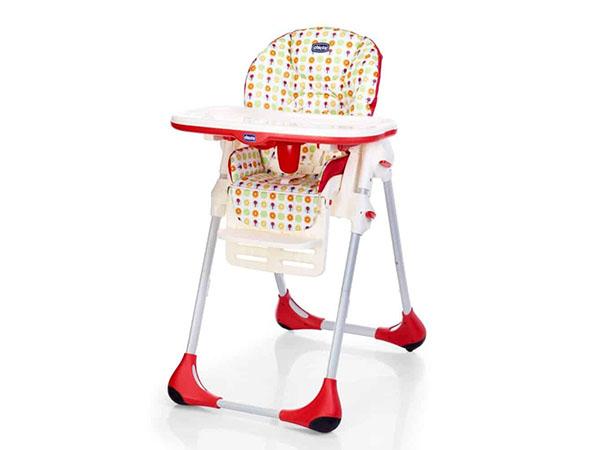krzesełka do karmienia 2w1 opinie