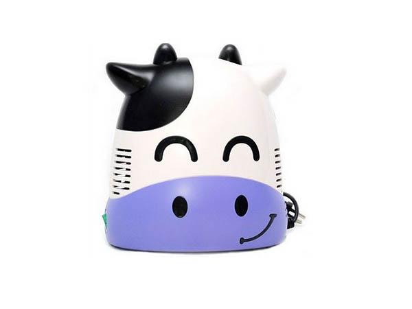 inhalator dla dziecka ranking