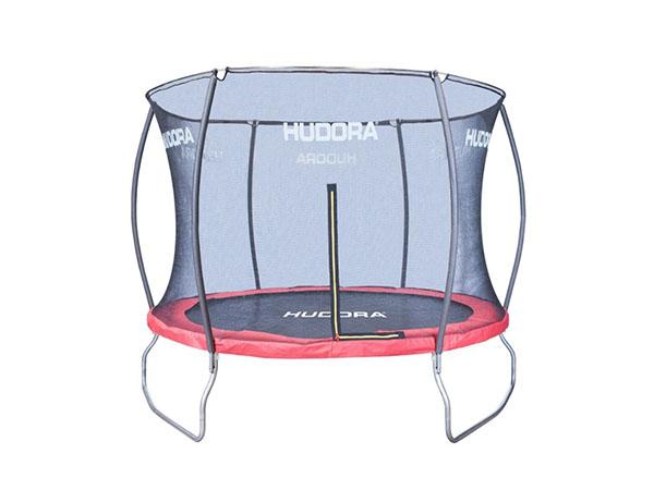 trampolina sapphire opinie