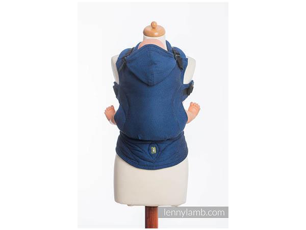nosidełko dla dziecka na brzuch