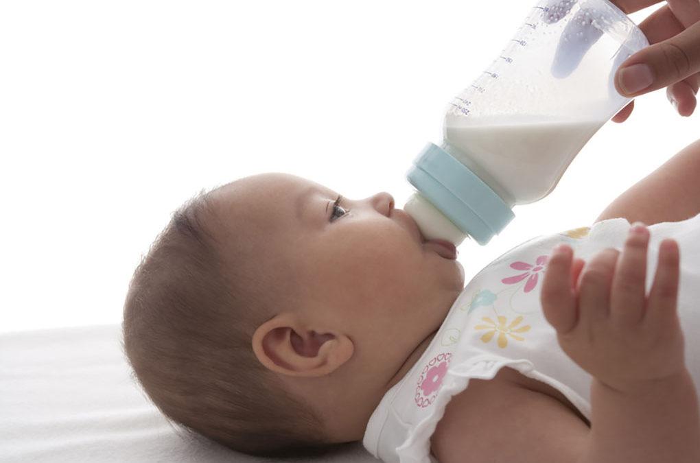 Jakie mleko modyfikowane będzie najlepsze dla twojego dziecka – Nasze Opinie oraz Ranking