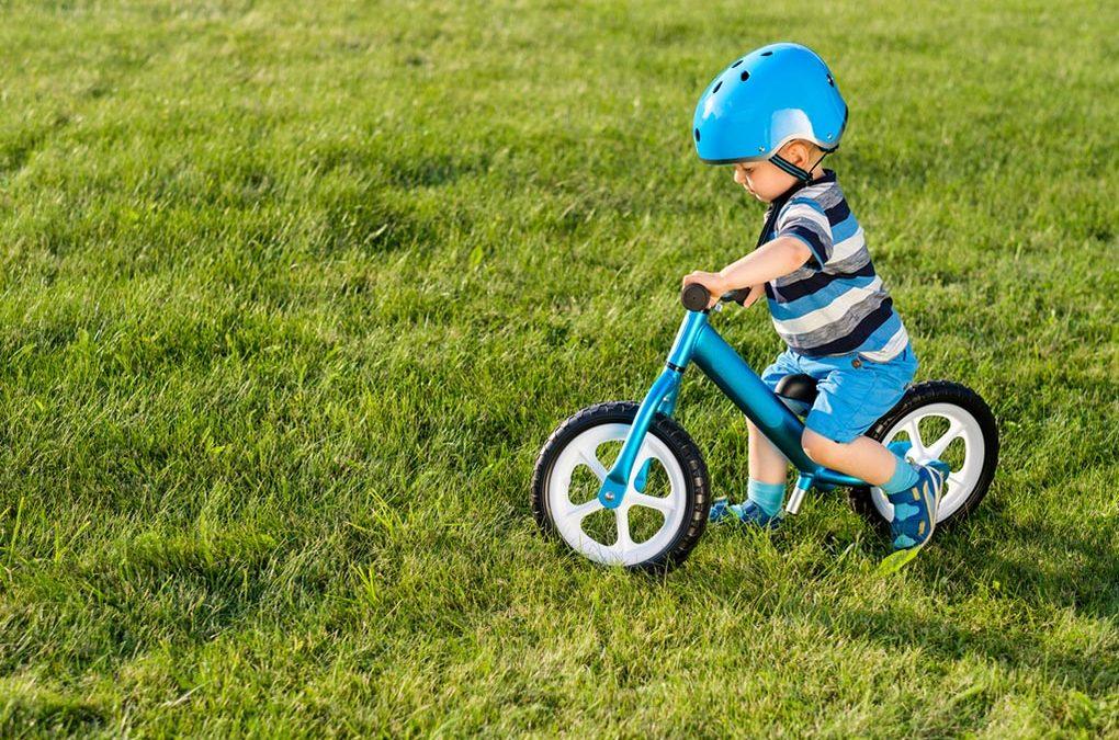 Jaki rowerek biegowy wybierzesz dla swojego dziecka – Nasze Opinie oraz Ranking