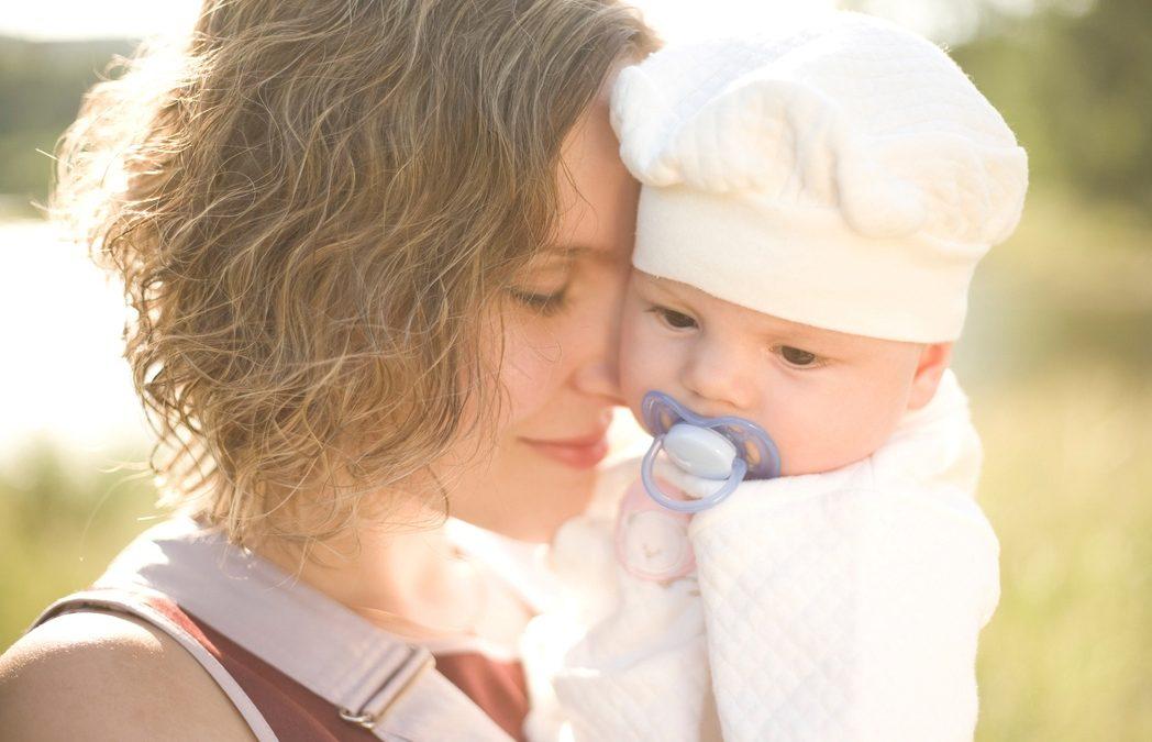 Jakie smoczki dla niemowląt będą najlepsze dla twojego dziecka – Nasze Opinie oraz Ranking