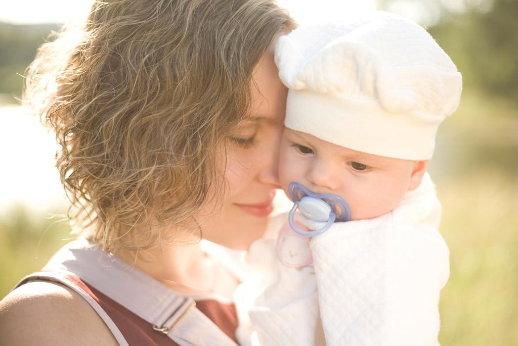 smoczki dla niemowląt ranking