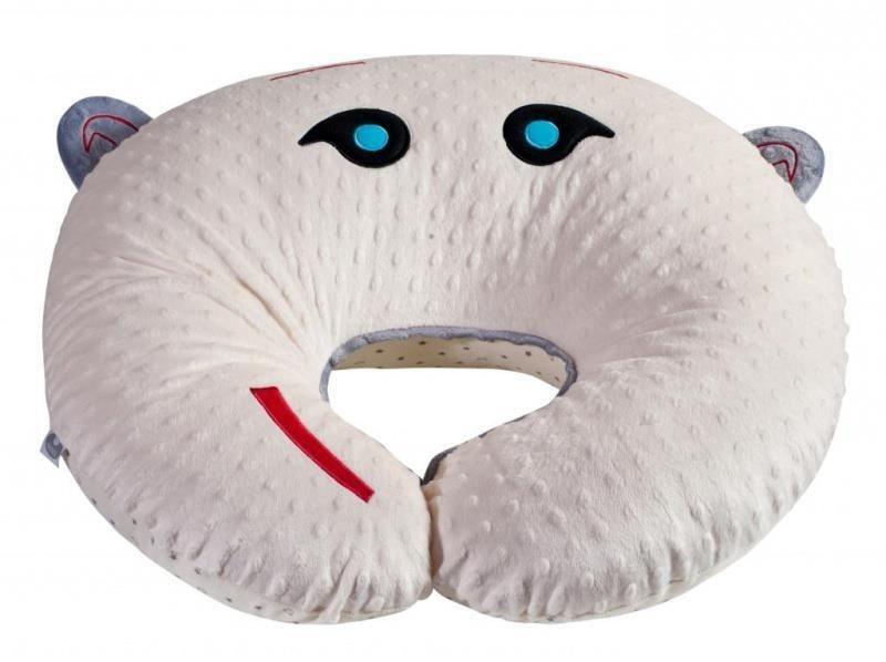 ranking poduszek do karmienia