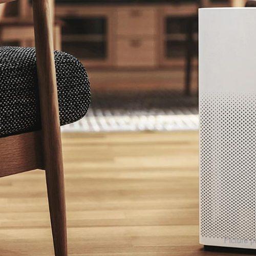 Sprawdź nasz ranking najlepszych oczyszczaczy powietrza
