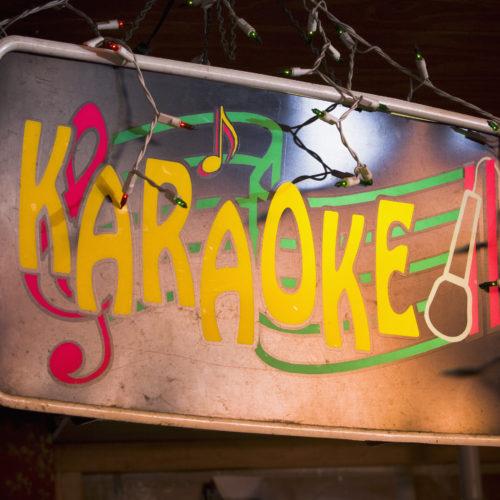 mikrofon karaoke opinie