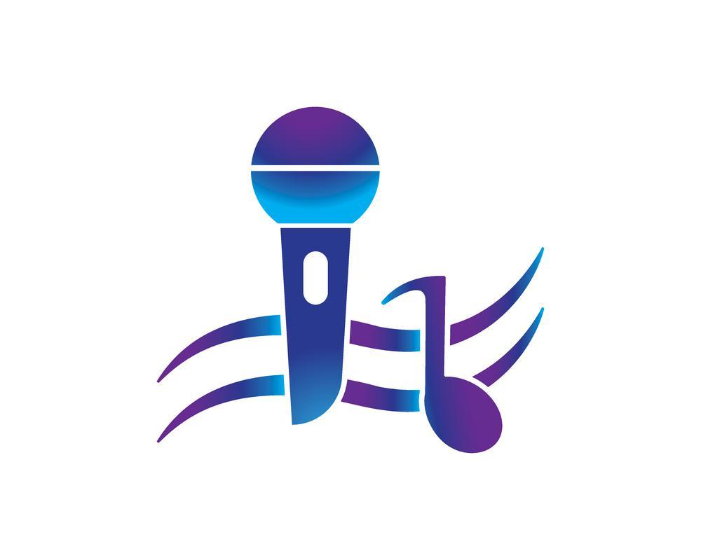mikrofon karaoke ranking 2019