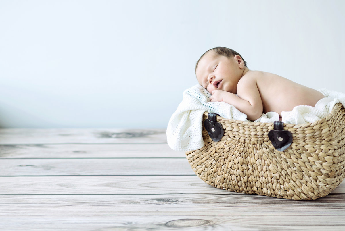 posciel dla niemowlat ranking