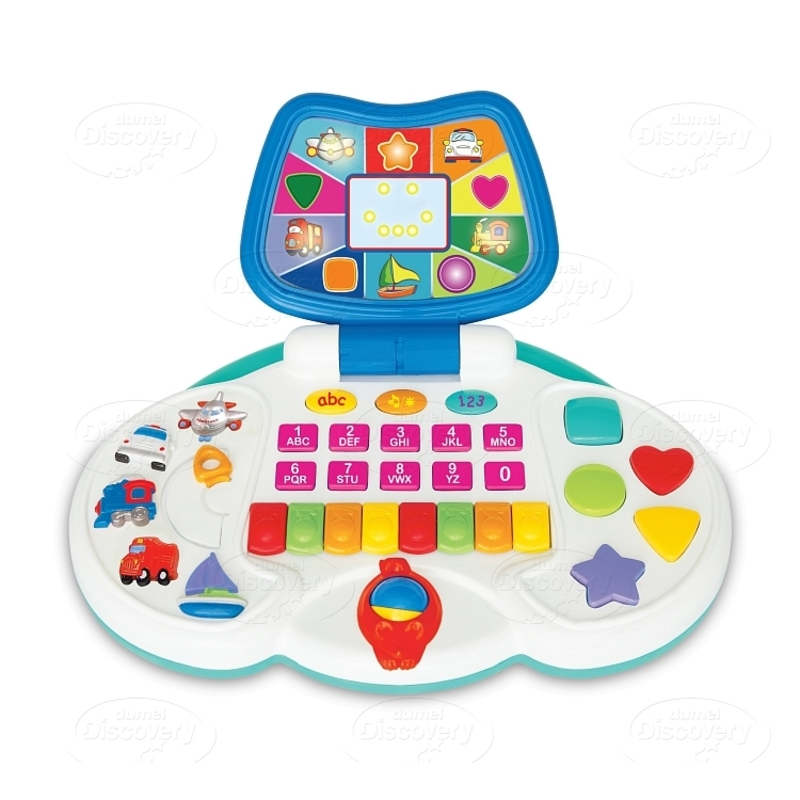 laptop dla dzieci ranking