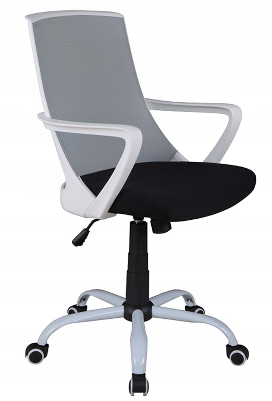 dobre krzesło do biurka dla dziecka opinie