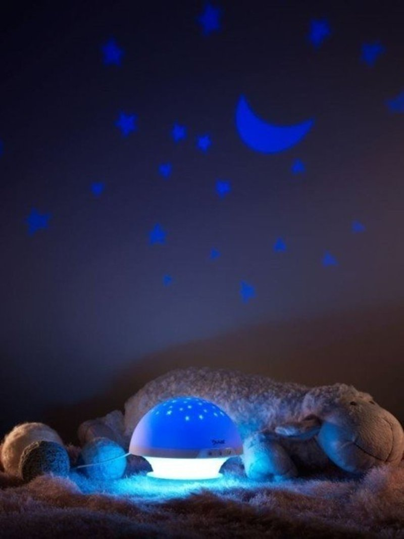 projektor gwiazd opinie 2019