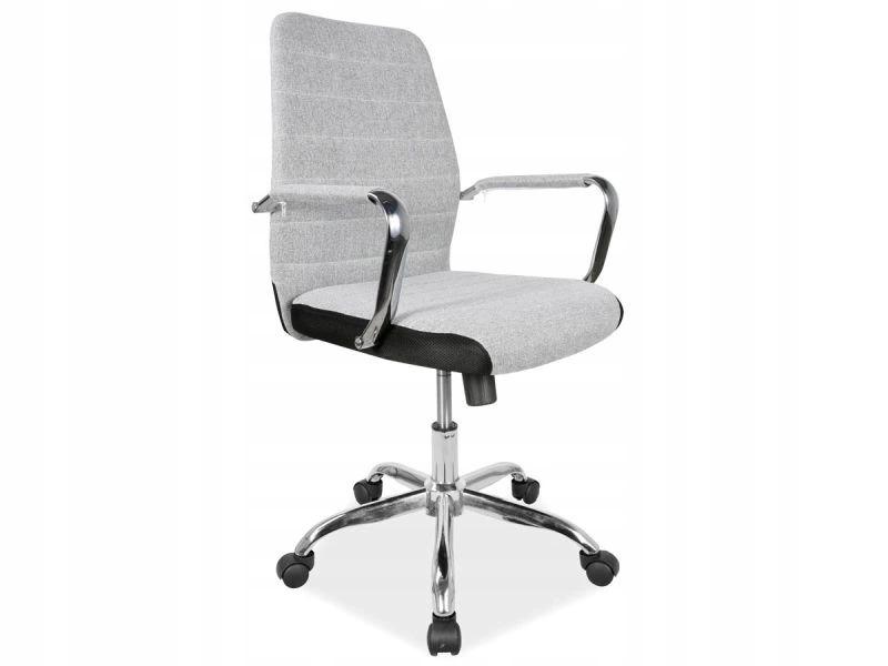 krzesło do biurka dla dziecka opinie