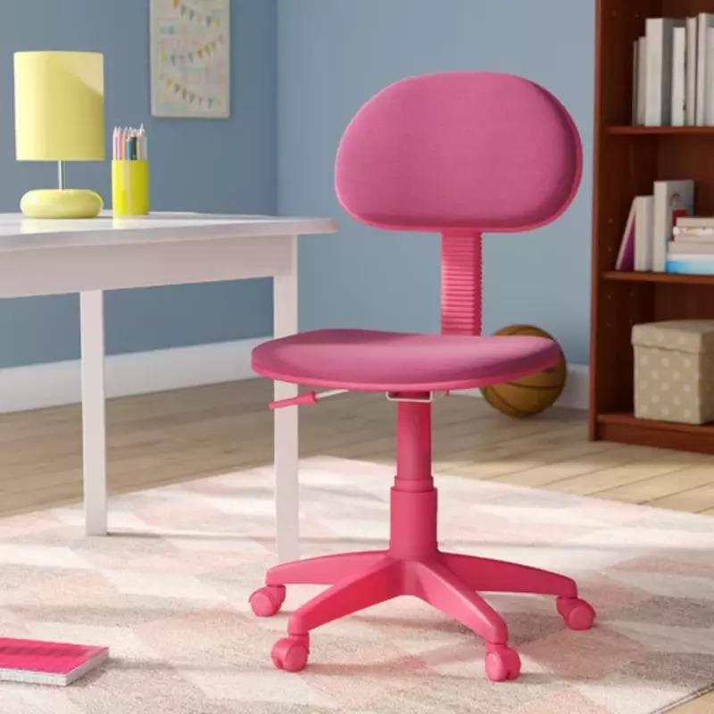najlepsze krzesło biurowe dla dziecka opinie 2019