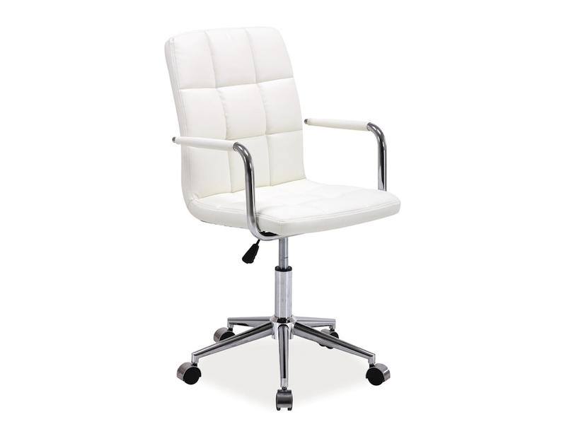 krzesło do biurka dla dziecka ranking