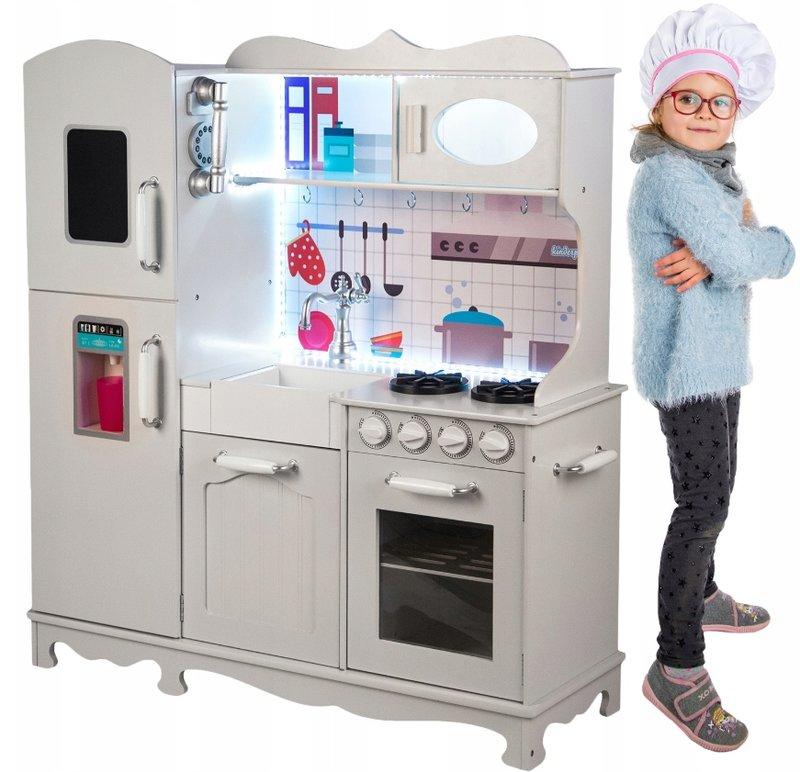 Jaką Kuchenkę Dla Dzieci Wybrać Opinie I Ranking 2019