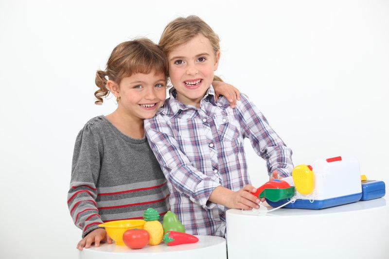 kasa fiskalna dla dzieci ranking i opinie