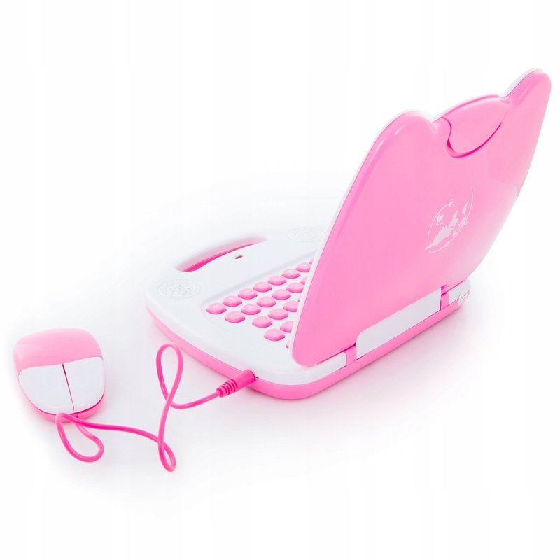 najlepszy laptop dla dzieci