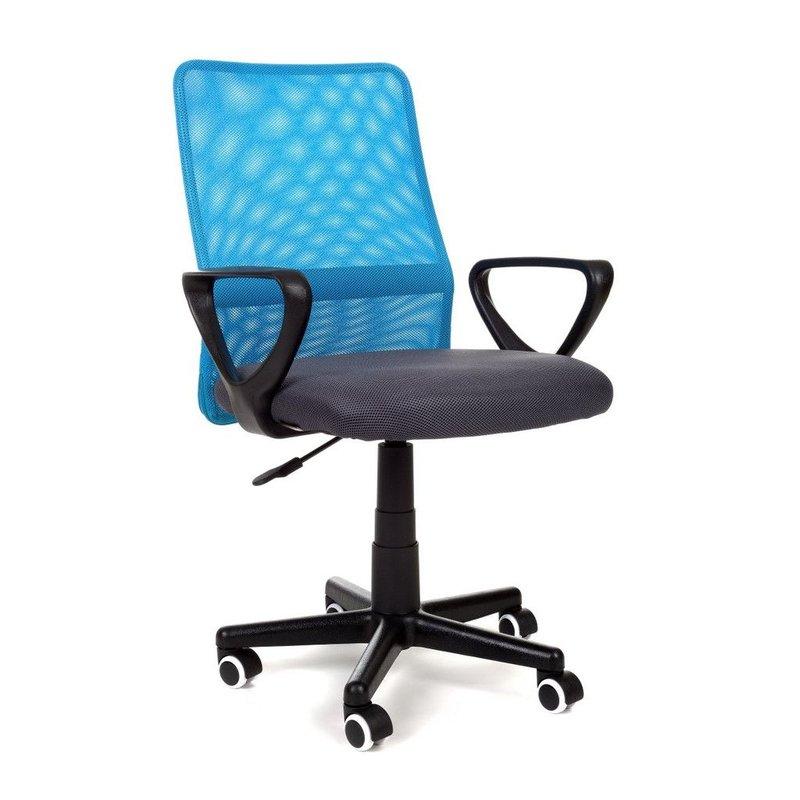 najlepsze krzesło do biurka dla dziecka