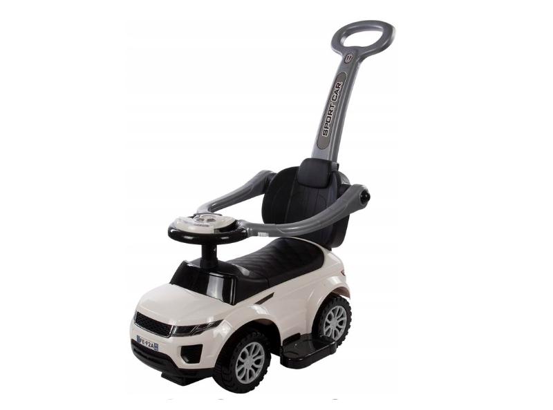 ranking fotelików samochodowych 15-36 kg
