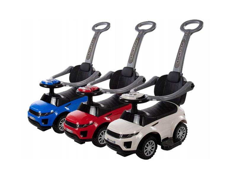 ranking fotelików samochodowych 15-36 kilogramów