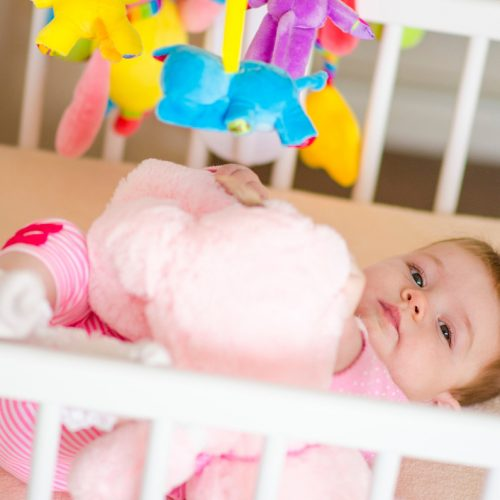 łóżeczko turystyczne dla dziecka ranking