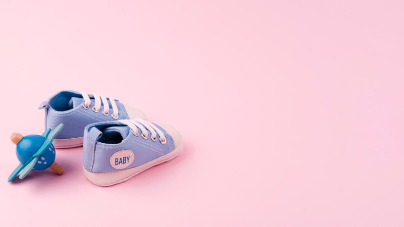 pierwsze buty dla dziecka ranking