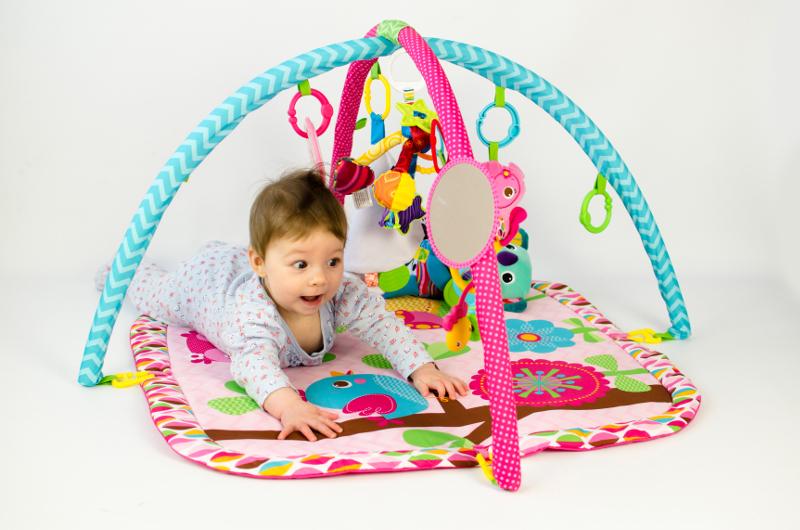 bujak dla dziecka