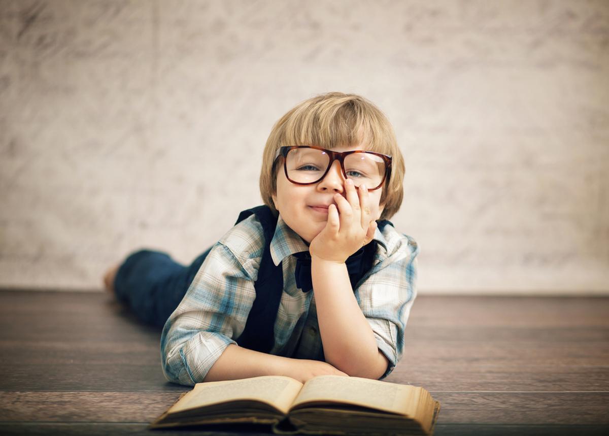 książka do czytania dla 7 latka