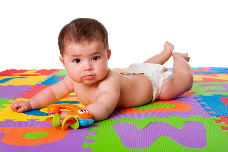 najlepsze pieluchy dla noworodka