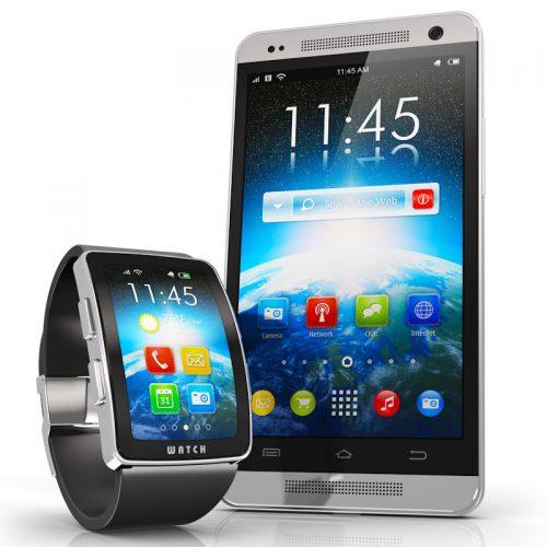 smartwatch dla dzieci ranking