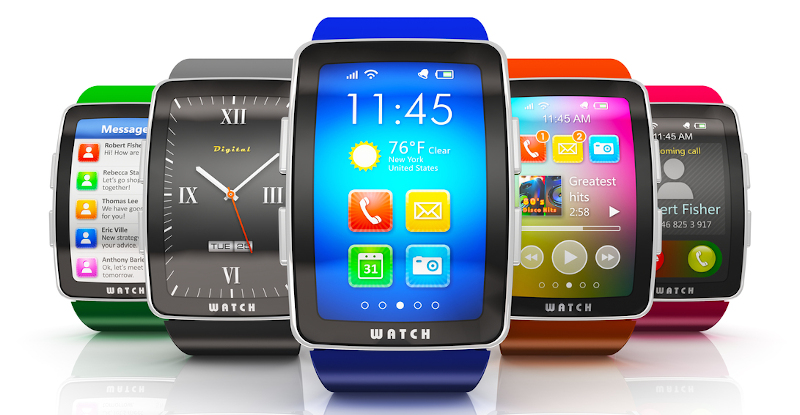 zegarek telefon dla dziecka ranking
