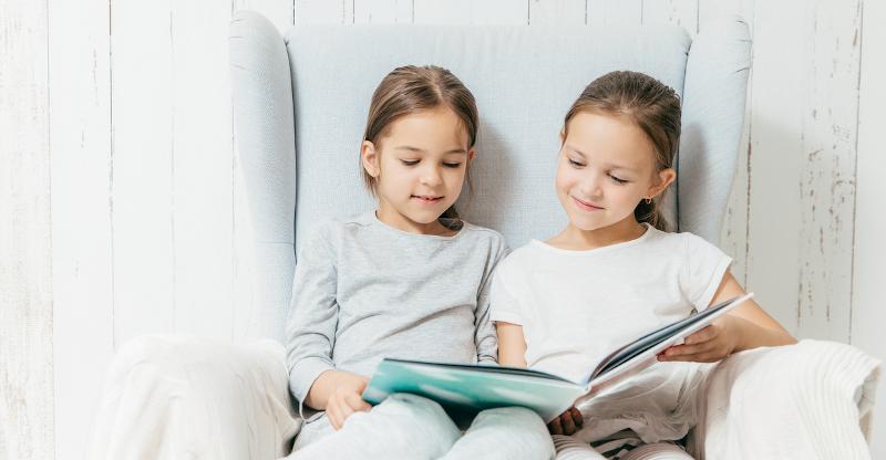 książeczki dźwiękowe dla najmłodszych