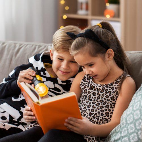 piękne książki dla dzieci ranking