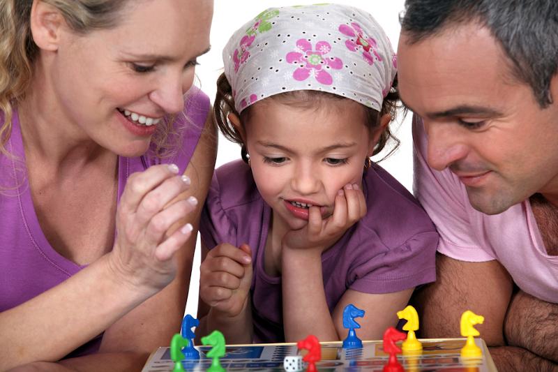 gry dla małych dzieci od 2 do 4 lat