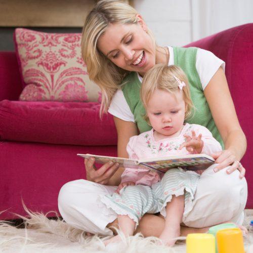 książki dla dzieci z otwieranymi okienkami ranking
