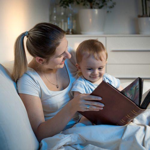 modlitwy dla dzieci książka