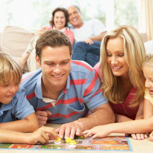 gry planszowe dla 5 6 latków
