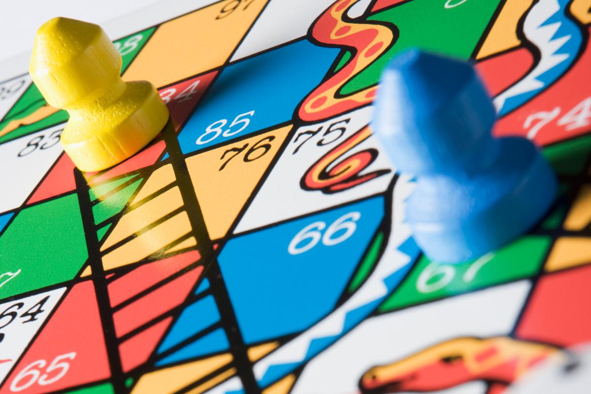 gry planszowe dla dzieci 7 lat