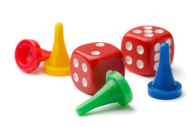ciekawe gry planszowe dla 7 latka