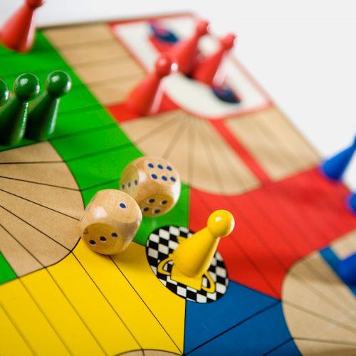 gry dla dzieci od 8 lat