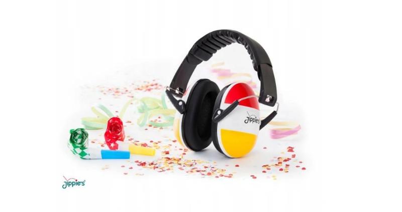 słuchawki wygłuszające dla dzieci opinie