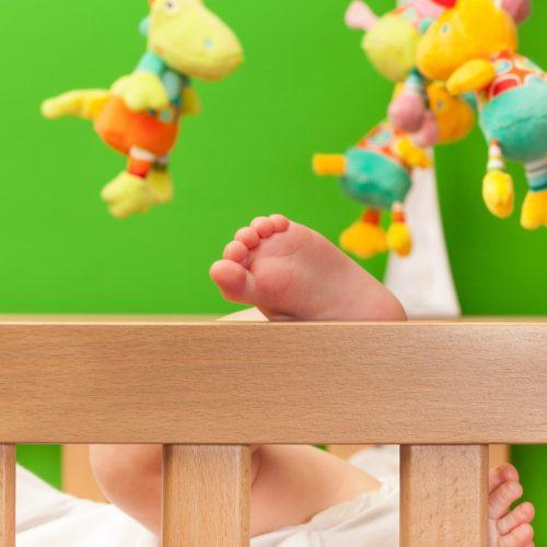 zabawka dla 8 miesięcznego dziecka