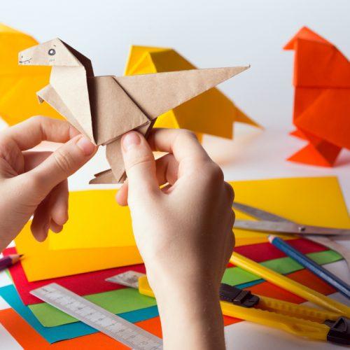 rozwijające zabawki dla 3 latka