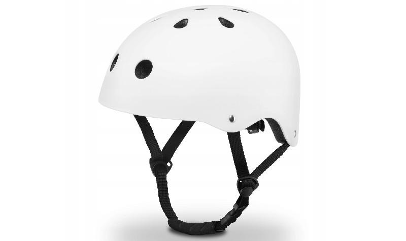 kask rowerowy dla dziecka jaki wybrać