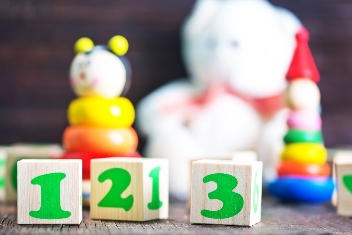 kreatywne zabawki dla dzieci opinie