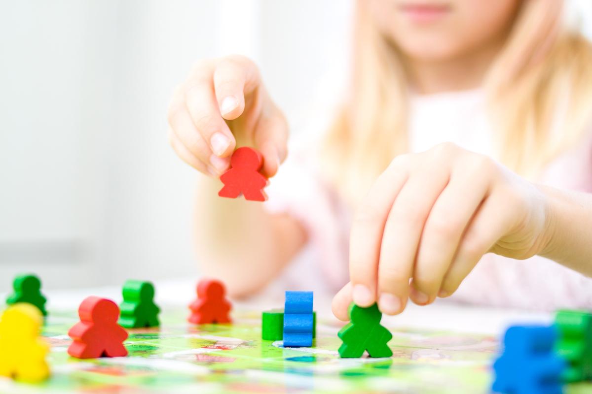 rodzinne gry planszowe ranking